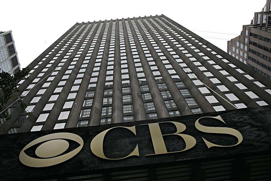 After a one-month dispute, Time Warner Cable agreed to pay a major increase to carry CBS shows. Photo: Andrew Burton, Getty Images