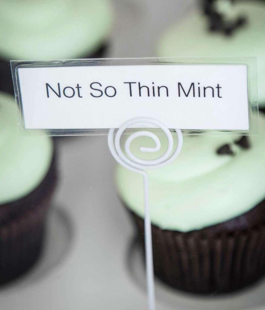 Friendswood baker on \'Cupcake Wars\' - Houston Chronicle