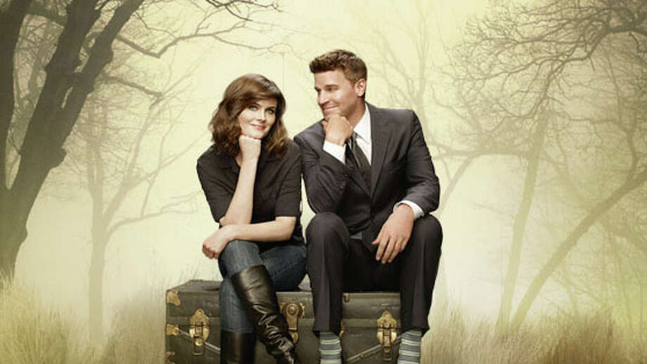 "Monday, Sept. 16: ""Bones."" (Fox, 7 p.m.)"