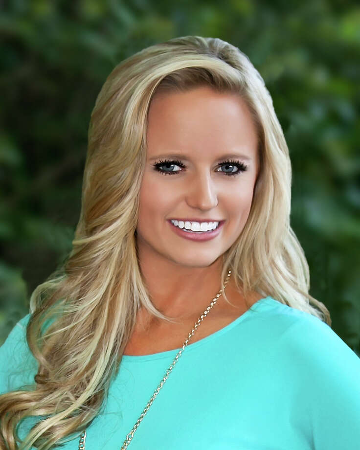 Miss Nebraska:JaCee Pilkington, 21Hometown: MinatareEducation: Doane CollegePlatform Issue: Operation Remember Me – Supporting our Military and VeteransScholastic Ambition: To obtain a Juris Doctorate and Masters of Business Administration in a dual programTalent: Vocal Photo: Courtesy Of Miss America Organization