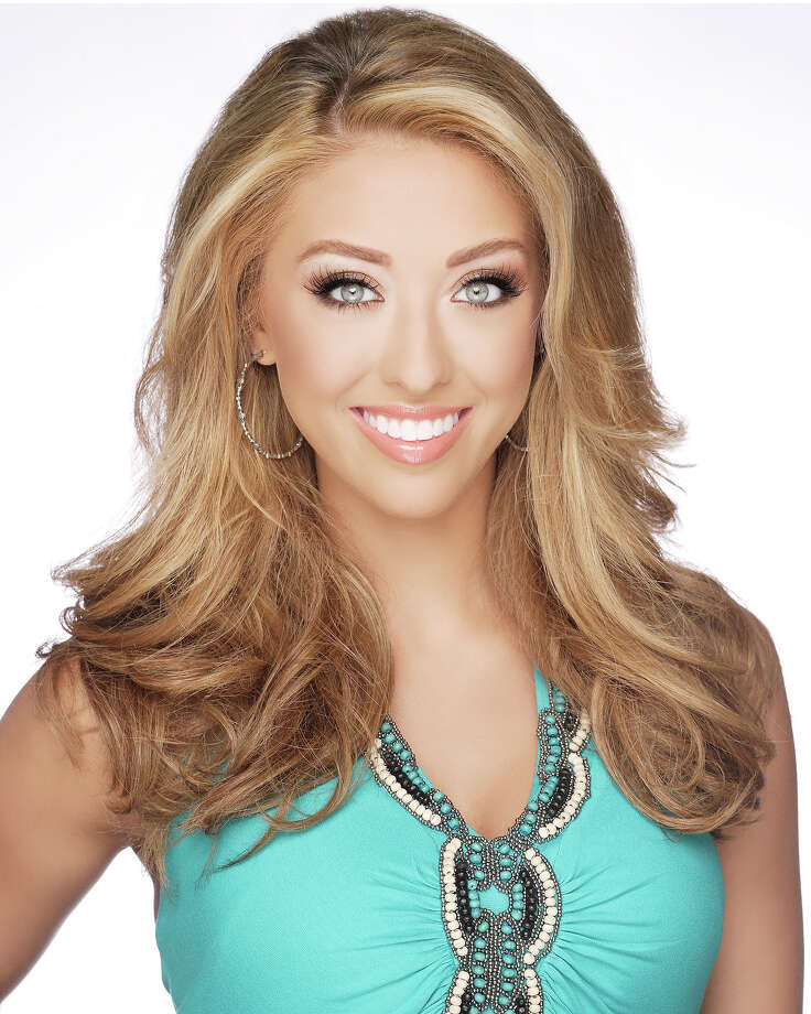 Miss Tennessee: Shelby Thompson, 23Hometown: FranklinEducation: University of Tennessee Knoxville, Lipscomb University MBA program in Nonprofit ManagementPlatform Issue: Big Brothers Big Sisters: The Power of MentoringScholastic Ambition: To obtain my Master of Business Administration from Lipscomb University with a concentration in Nonprofit ManagementTalent: Vocal Photo: Courtesy Of Miss America Organization