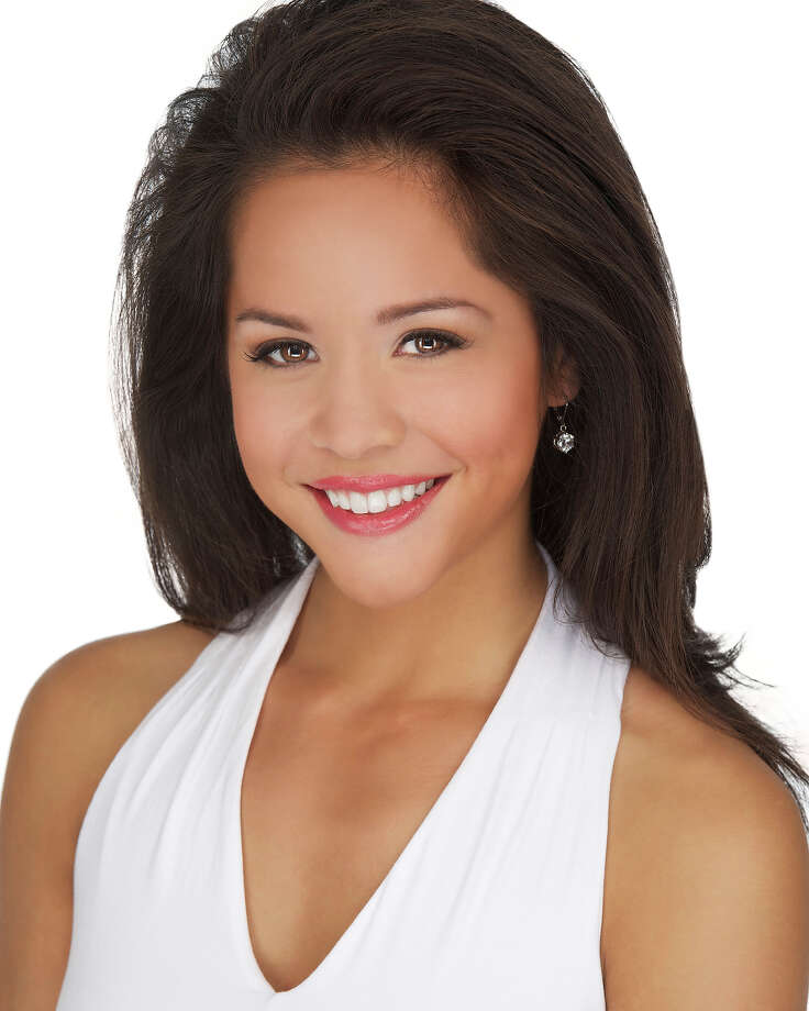 Miss Minnesota:Rebecca Yeh, 20Hometown: NisswaEducation: Ohio Northern UniversityPlatform Issue: My Voice for PhilipScholastic Ambition: To obtain a Doctorate of Pharmacy DegreeTalent: Violin Photo: Courtesy Of Miss America Organization / ©2013 Sarah Morreim Photography