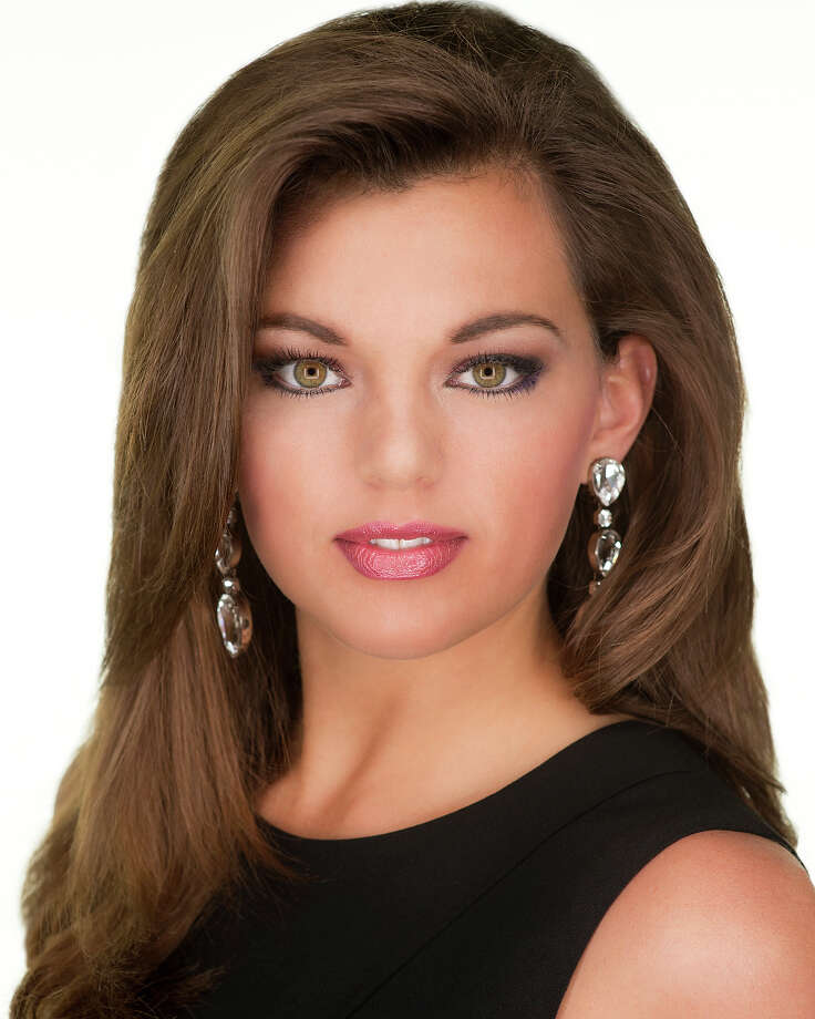 Miss Missouri:Shelby Ringdahl, 21Hometown: ColumbiaEducation: Texas Christian UniversityPlatform Issue: CASA: Home, Safe, HomeScholastic Ambition: To graduate Summa Cum LaudeTalent: Vocal Photo: Courtesy Of Miss America Organization