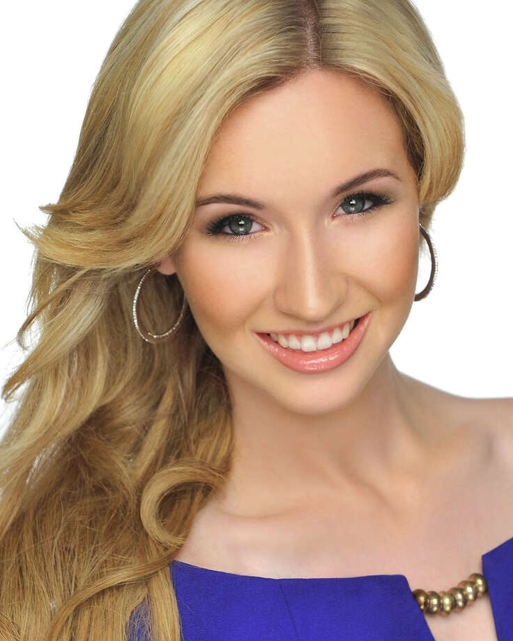 Miss Rhode Island:Jessica Marfeo, 19Hometown: ExeterEducation: University of Rhode IslandPlatform Issue: B.F.F: Be Friends First – Promoting Health Relationship Education and MentoringScholastic Ambition: To obtain two Master's Degrees in Physician Assistant Studies and Public HealthTalent: Jazz vocal Photo: Courtesy Of Miss America Organization