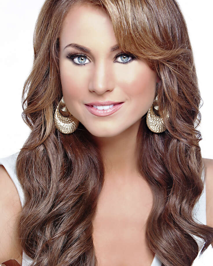 Miss South Carolina:Brooke Mosteller, 24Hometown: Mount PleasantEducation: Furman University, University of South Carolina School of LawPlatform Issue: GO HIGHER! College Application DayScholastic Ambition: To earn a Juris DoctorTalent: Vocal Photo: Courtesy Of Miss America Organization