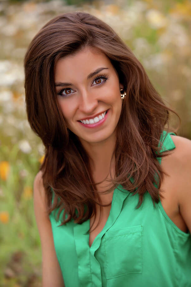 Miss Washington: Reina Almon, 21Hometown: YakimaEducation: Eastern Washington UniversityPlatform Issue: Sustain-Ability: Impacting Tomorrow, TodayScholastic Ambition: To graduate from Gonzaga Law School.Talent: Vocal Photo: Courtesy Of Miss America Organization
