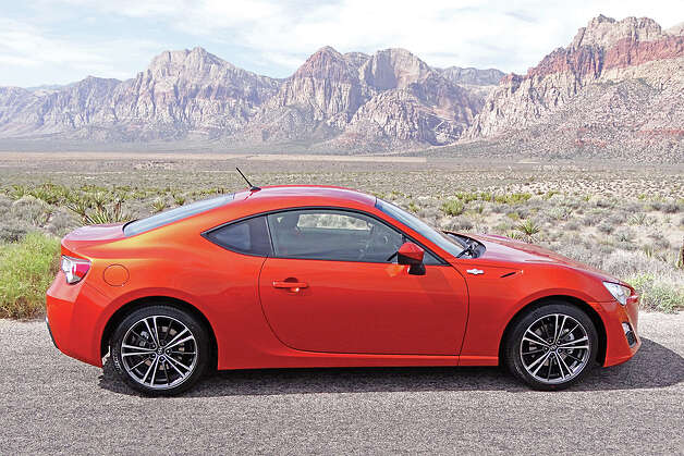 upon further review 2014 scion fr s times union. Black Bedroom Furniture Sets. Home Design Ideas