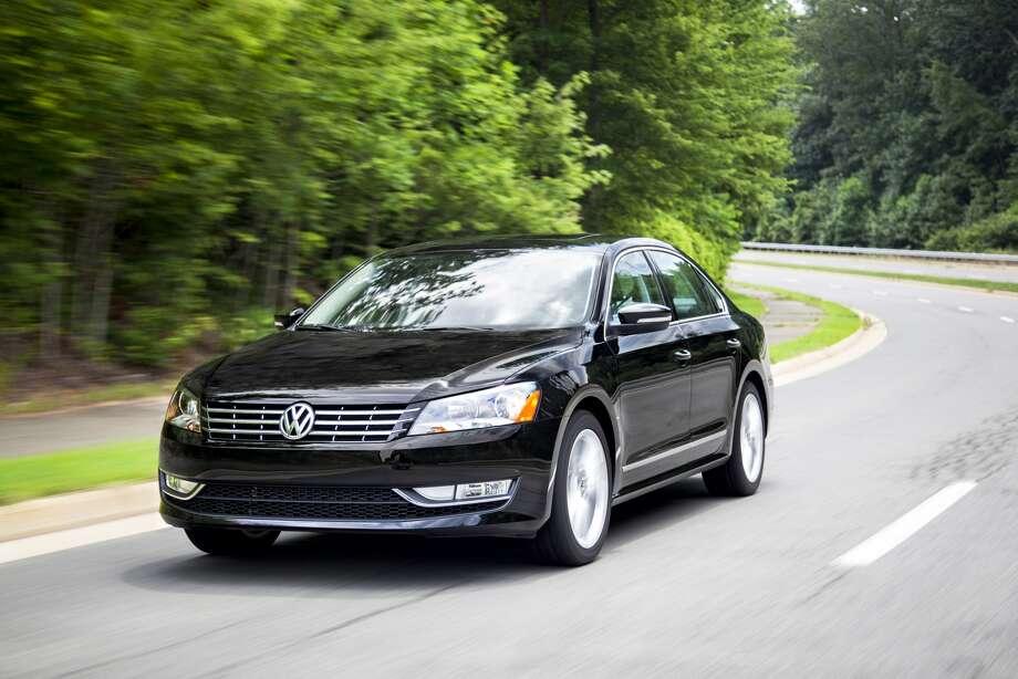 Cash-back offer: $3,250Expiration date: Sept. 30Source:Cars.com