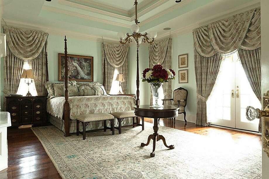 Listing agent:Joan CaskeySee the listing here. Photo: HAR