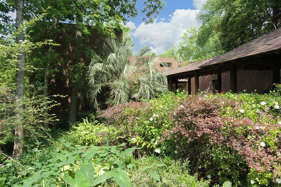 Listing agent: Hedley KarpasSee the listing here. Photo: HAR