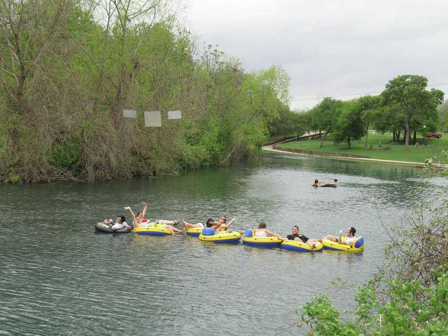 Staff photos by John W. Gonzalez, Houston Chronicle