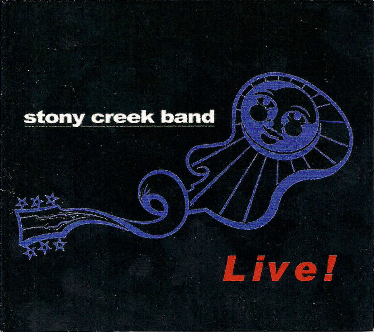 Stony Creek Band