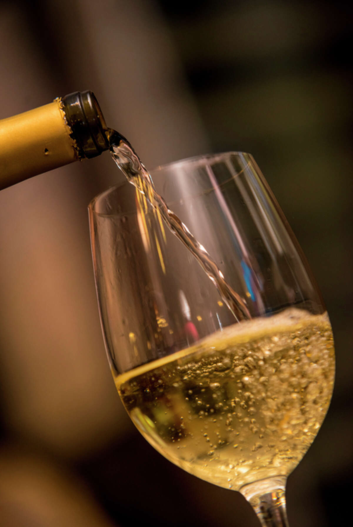 More than two dozen California wine producers of well-known brands are named in the lawsuit filed in L.A. over arsenic levels.