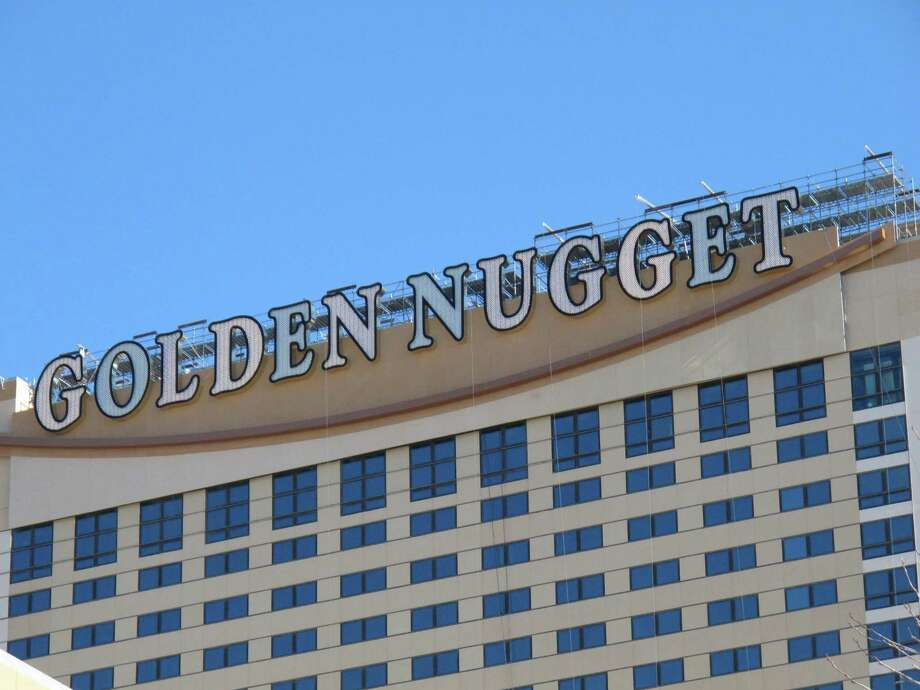 Landry's Inc., owner of the Golden Nugget casinos, is partnering with Bally Technologies Inc. to provide Internet gaming products and support. It also has hired a former head of Gibraltar-based gaming website Betclic Ltd. to run its online business. Photo: Wayne Parry / Associated Press