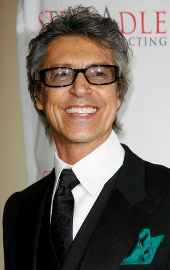 Choreographer and director Tommy Tune went to Lamar High School in Houston. Photo: Getty