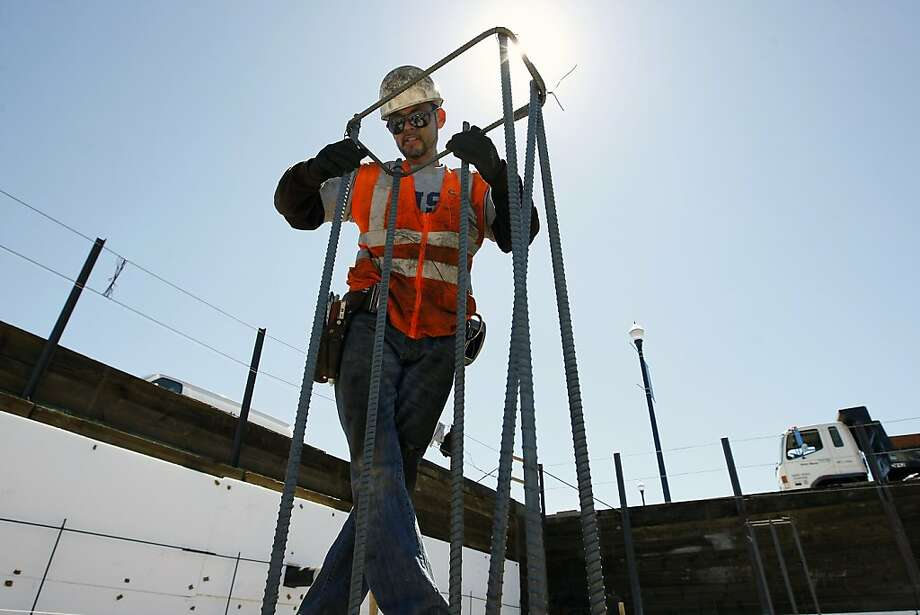 23. Construction19.9 percent of employees are obese.