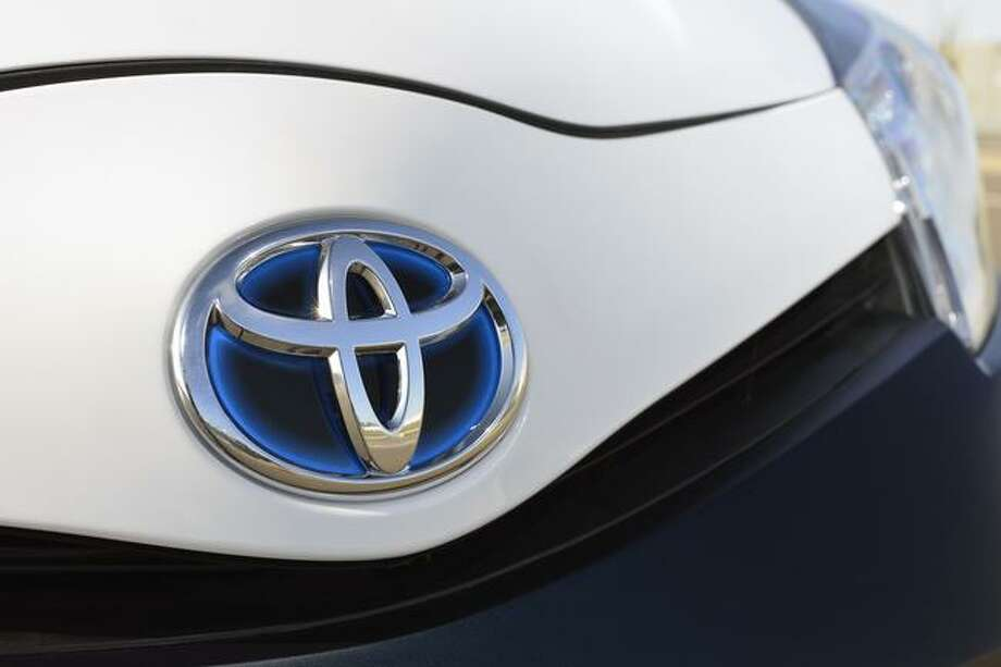 Yaris Hybrid-R concept car will make its official debut at the Frankfurt Motor Show, which opens on September 10.