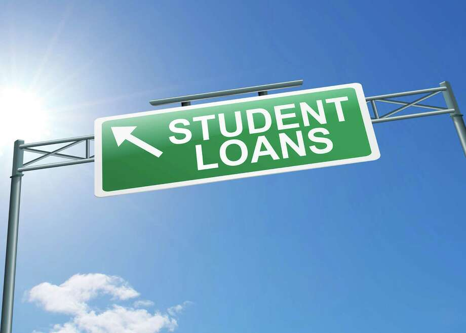 Student loans / creative soul - Fotolia