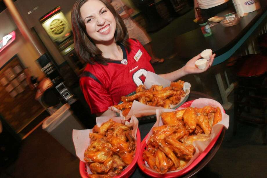 Coaches Sports Bar & GrillLike all siblings, these sports pubs have distinct personalities. There's the rowdy blue-collar brother in Humble, the dueling piano/karaoke-loving sister in Katy and the laid-back little brother in Midtown. Humble: 5304 FM 1960 Road, 281-852-6996 Katy:  17754 Katy Freeway, 281-492-0315 Northwest: 17481 Northwest Freeway, 713-466-7773Midtown: 2204 Louisiana, 713-751-1970 Photo: Bill Olive, For The Chronicle