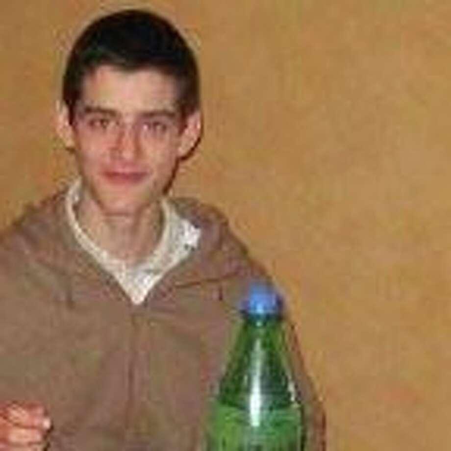 Bruno Vaccarezza's Facebook profile picture. Photo: Contributed Photo
