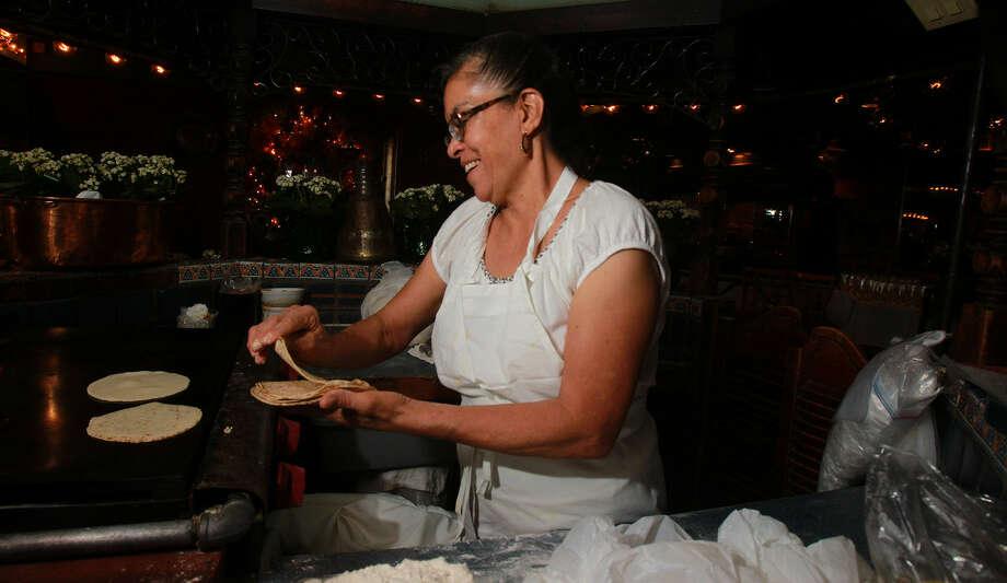 Best Margaritas In San Antonio San Antonio Express News