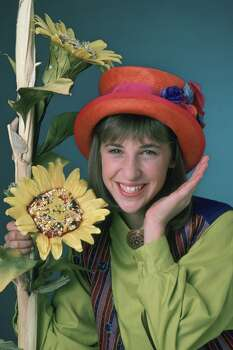 """Blossom - While we miss Joey's """"woah!"""" signature line, we can at least still get our Mayim Bialik on """"Big Bang Theory."""" Photo: NBC, NBC Via Getty Images"""