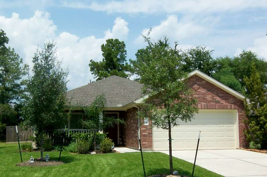 In Walden, 12330 Brightwood Drive is listed at $184,200.