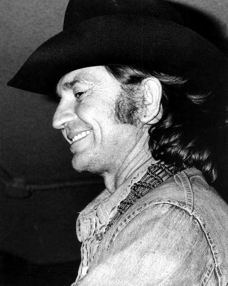 'Bloody Mary Morning' by Willie NelsonSample lyrics: Well, it's a bloody mary morning ... / Well, I'm flyin' down to Houston with forgetting her the nature of my flight Photo: Michael Ochs Archives