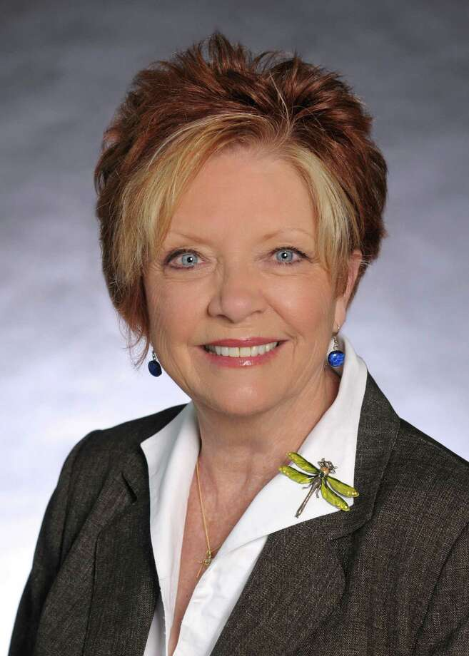 Julie Wisdom-Wild is CEO of Alpha Home. Photo: Courtesy