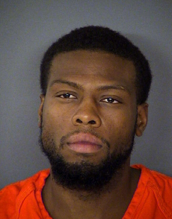 A jury found Devin Donell Fields guilty of capital murder in the July 2013 shooting death of Baby Girl Mshae Harrison, 19, who was 21 weeks pregnant.
