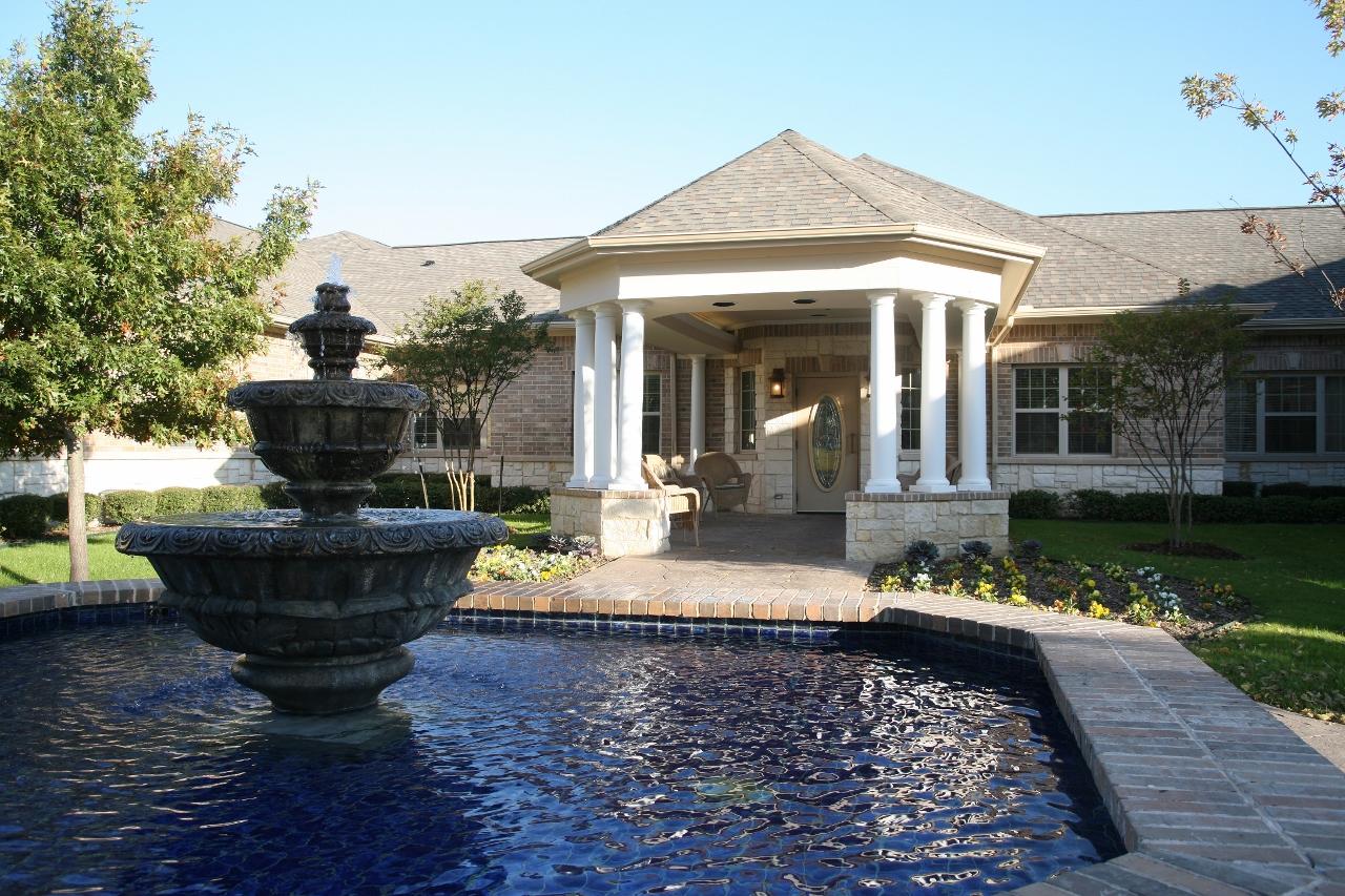 Real Estate Transaction : Real estate transactions houston chronicle