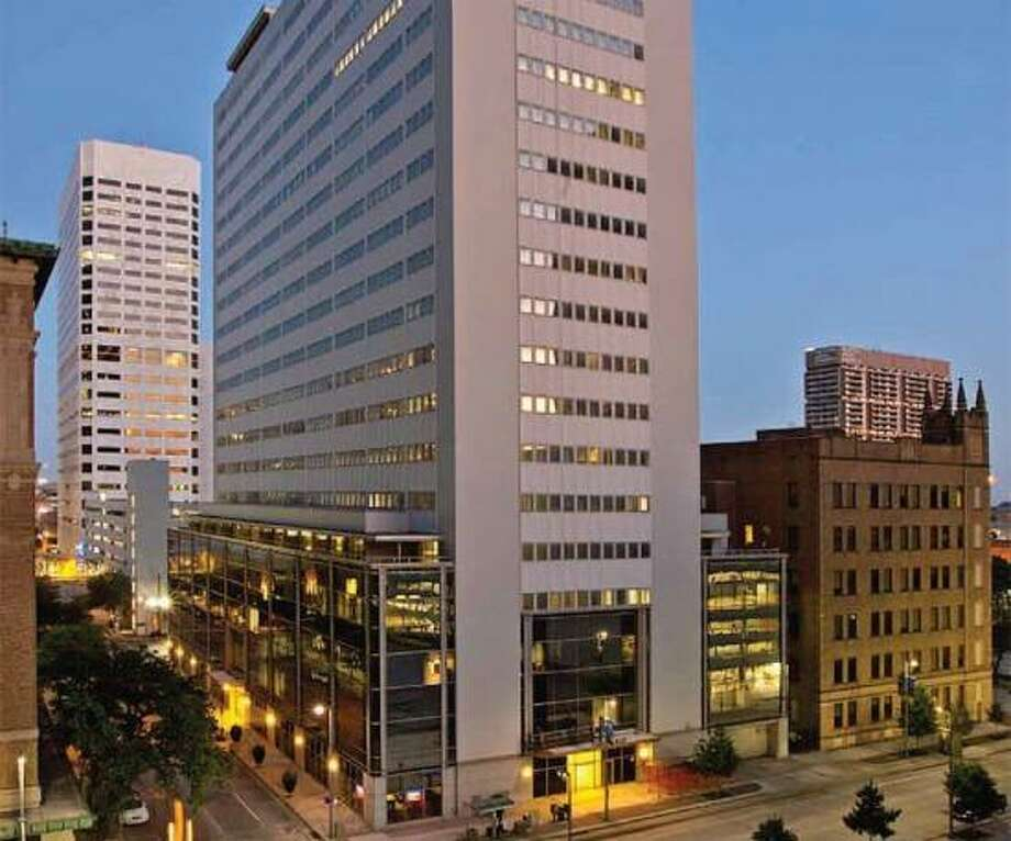 According to Forbes ...Houston is #7 in job growth, increasing 3.8 percent