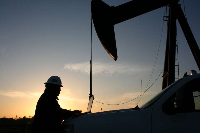 14. Petroleum engineers Annual mean pay: $163,490 National average: $149,180