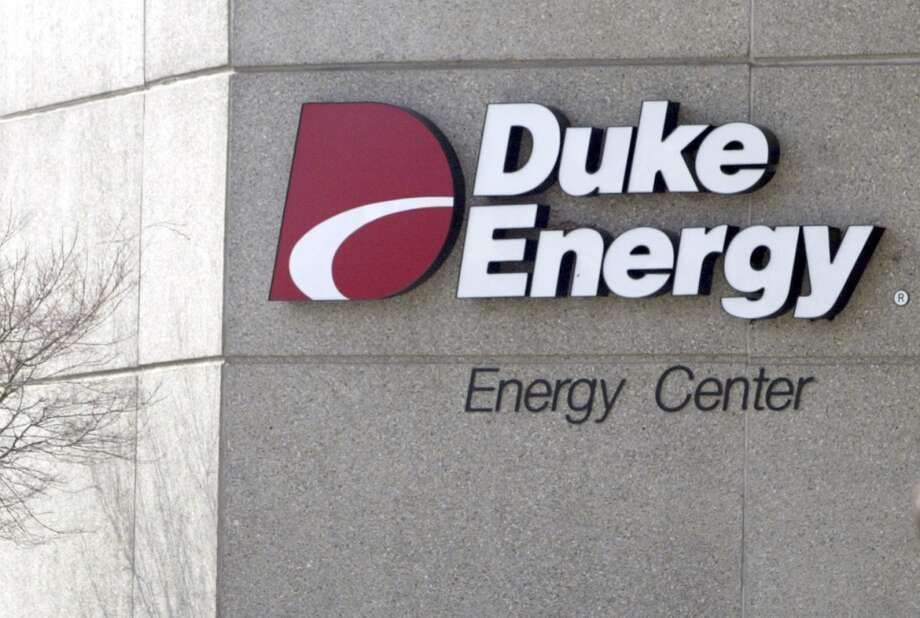 3. $25.5 billion  In January 2011, Duke Energy Corp. announced plans to buy its North Carolina rival Progress Energy Inc. in a stock deal that would create one of the nation's largest utilities.  [photo: Duke Energy's Charlotte, N.C. corporate headquarters in Feb. 1, 2006] Photo: Nell Redmond, AP