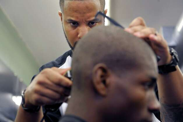 Barber Shop Ithaca : Barber Shop Albany Ny newhairstylesformen2014.com