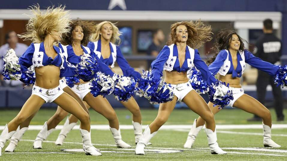 HD wallpapers new york giants cheerleaders calendar