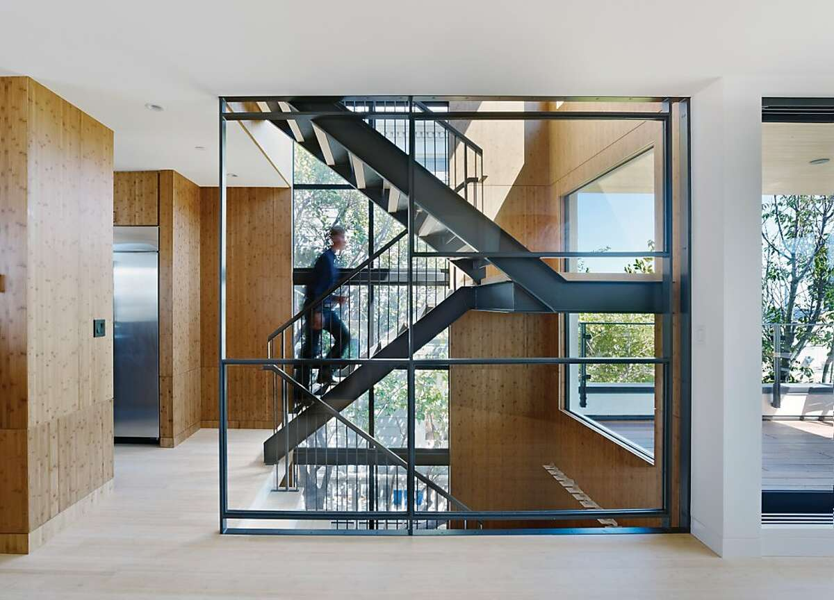 telegraph hill residence interior_paulett taggart architects_damonte.jpg