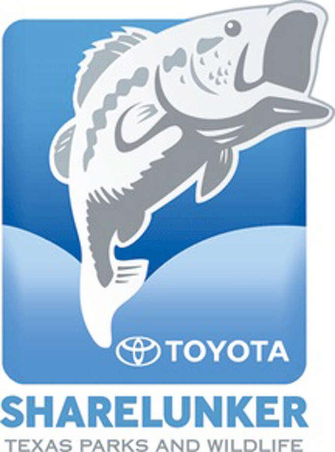 Toyota Sharelunker Season begins October 1