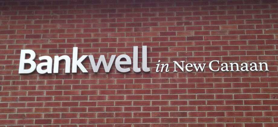 Bankwell Financial Group Inc. has officially changed the name of all of its branches to Bankwell. Photo: Contributed