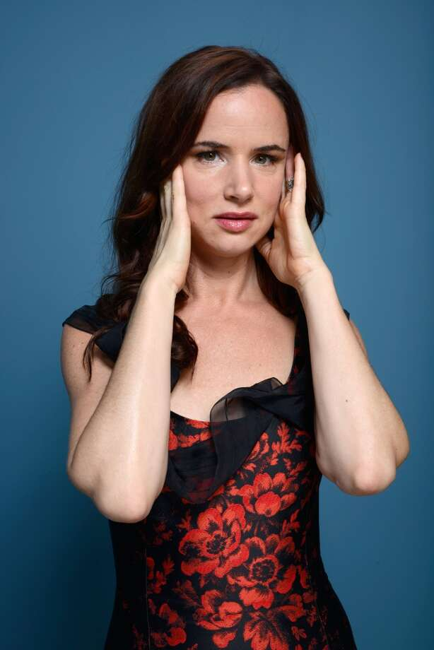 Actress Juliette Lewis. Photo: Getty Images