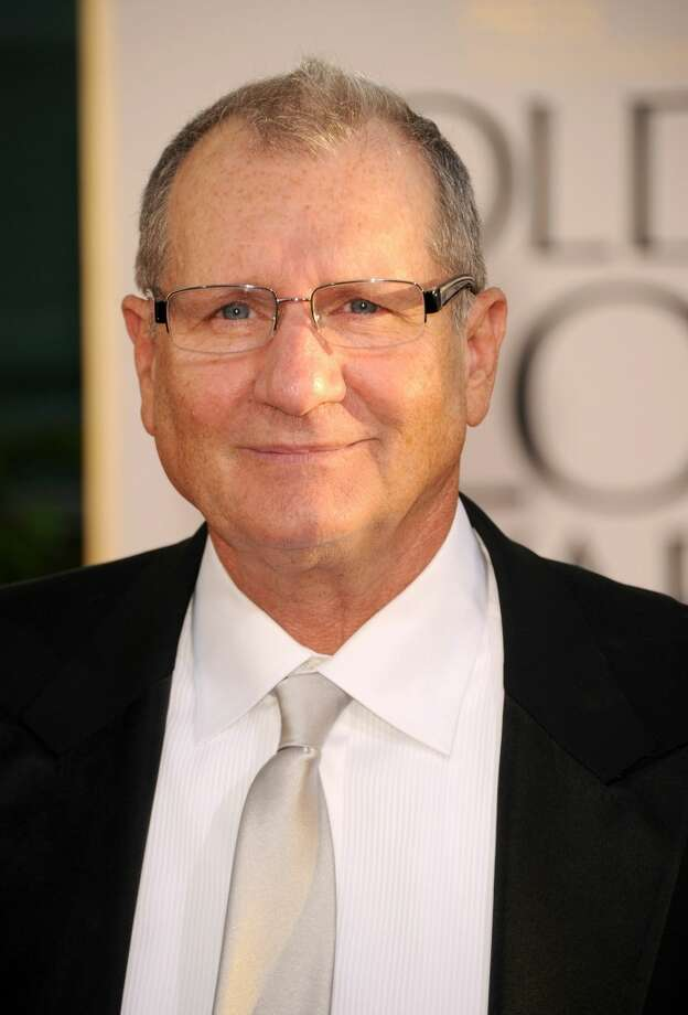 Ed O'Neill: `Modern Family' $200,000 per episode COMEDY Photo: Frazer Harrison, Getty Images
