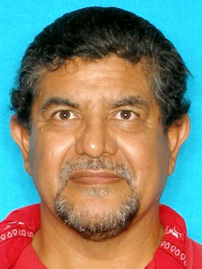 """Earn up to $50,000 CASH for information leading to the arrest of a Texas 10 Most Wanted Sex Offender. Texas Crime Stoppers Text """"DPS plus your tip"""" to 274637 (CRIMES) or call 1-800-252-TIPS (8477) - 24 hours a day.Reynaldo Ybarra Zamora aka Raynaldo Y. Zamora, Ray Zamora: Up To $5,000 Reward -  Wanted For: Aggravated Kidnapping (4 counts), Burglary of a Habitation, Evading Arrest/Detention, Parole Violation (Original Offense: Kidnapping) - LKC:Austin, Texas -  Caution: Subject Should Be Considered ARMED and DANGEROUS! Flight Risk! Photo: Courtesy Texas Department Of Public Safety"""