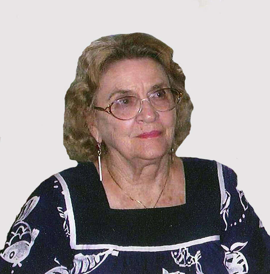 Dorothy Colemere was a member of city councils in Castle Hills and Hill Country Village.