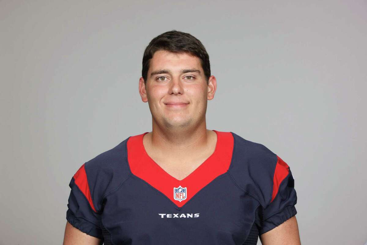 Randy Bullock, an ex-A&M kicker, nailed a 41-yard field goal as time expired in the Texans' win.