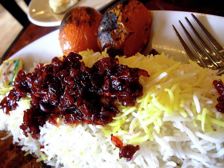 72. Kasra