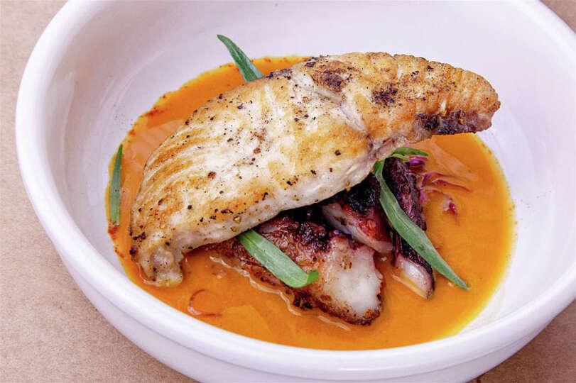 77. Revival Market Cuisine: American Entree price range: $-$$ Where: 550 Heights
