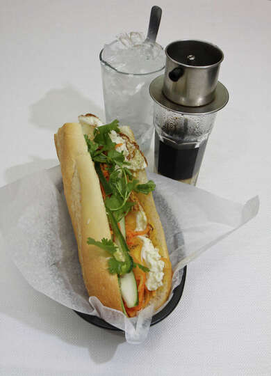 86. Cafe TH