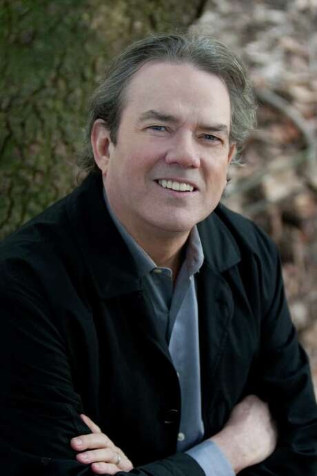 songwriter Jimmy Webb Photo: Jessica Walker