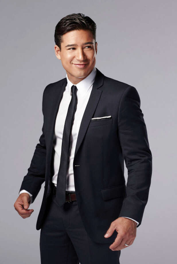 THE X FACTOR:  Actor and television personality Mario Lopez will return as the host of THE X FACTOR. The singing competition  launches its third season this fall on FOX.  Season three of THE X FACTOR premieres Wednesday, Sept. 11 (8:00-9:00 PM ET/PT) and Thursday, Sept. 12 (8:00-10:00 PM ET/PT) then airs Wednesday, Sept. 18 (8:00-10:00 PM ET/PT) and Thursday, Sept. 19 (8:00-9:00 PM ET/PT.)  CR: Nino Munoz / FOX