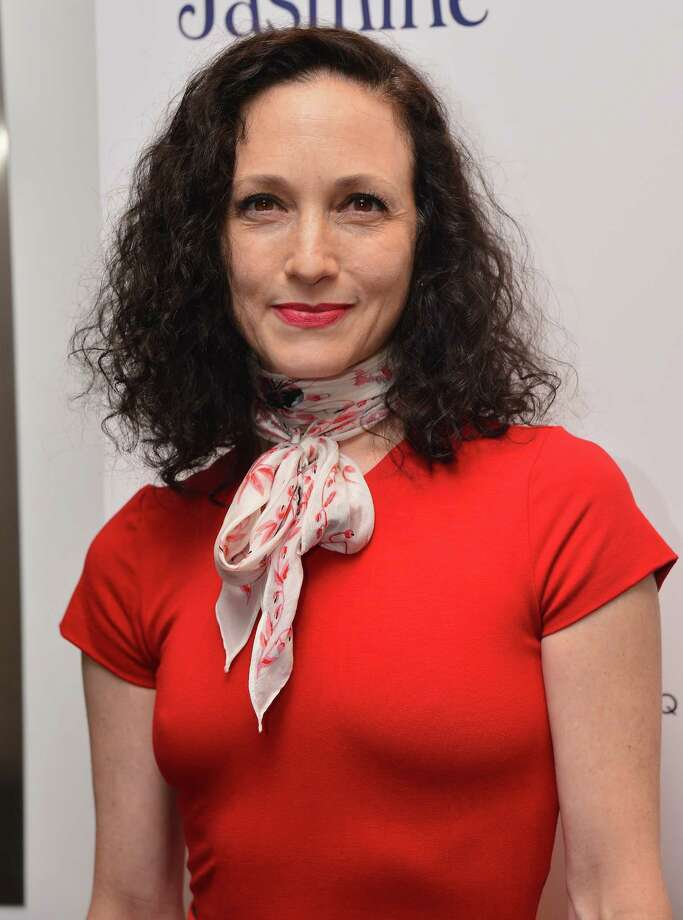 Bebe Neuwirth, pictured in 2013. Photo: Stephen Lovekin, - / 2013 Getty Images